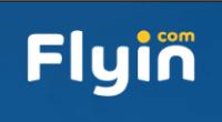 Flyin Coupons