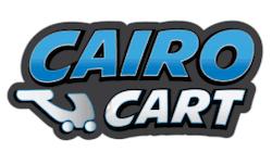 Cairo Cart Coupons