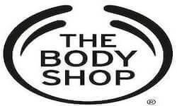 The Body Shop Egypt